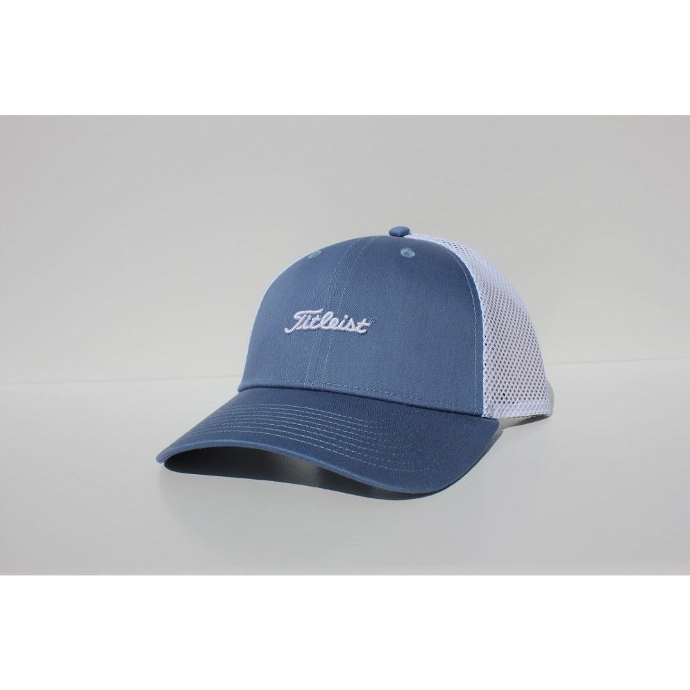 Titleist Nantucket Mesh Hat