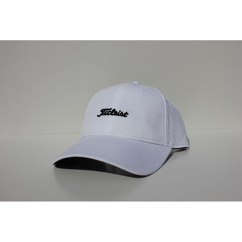 Titleist Nantucket Hat