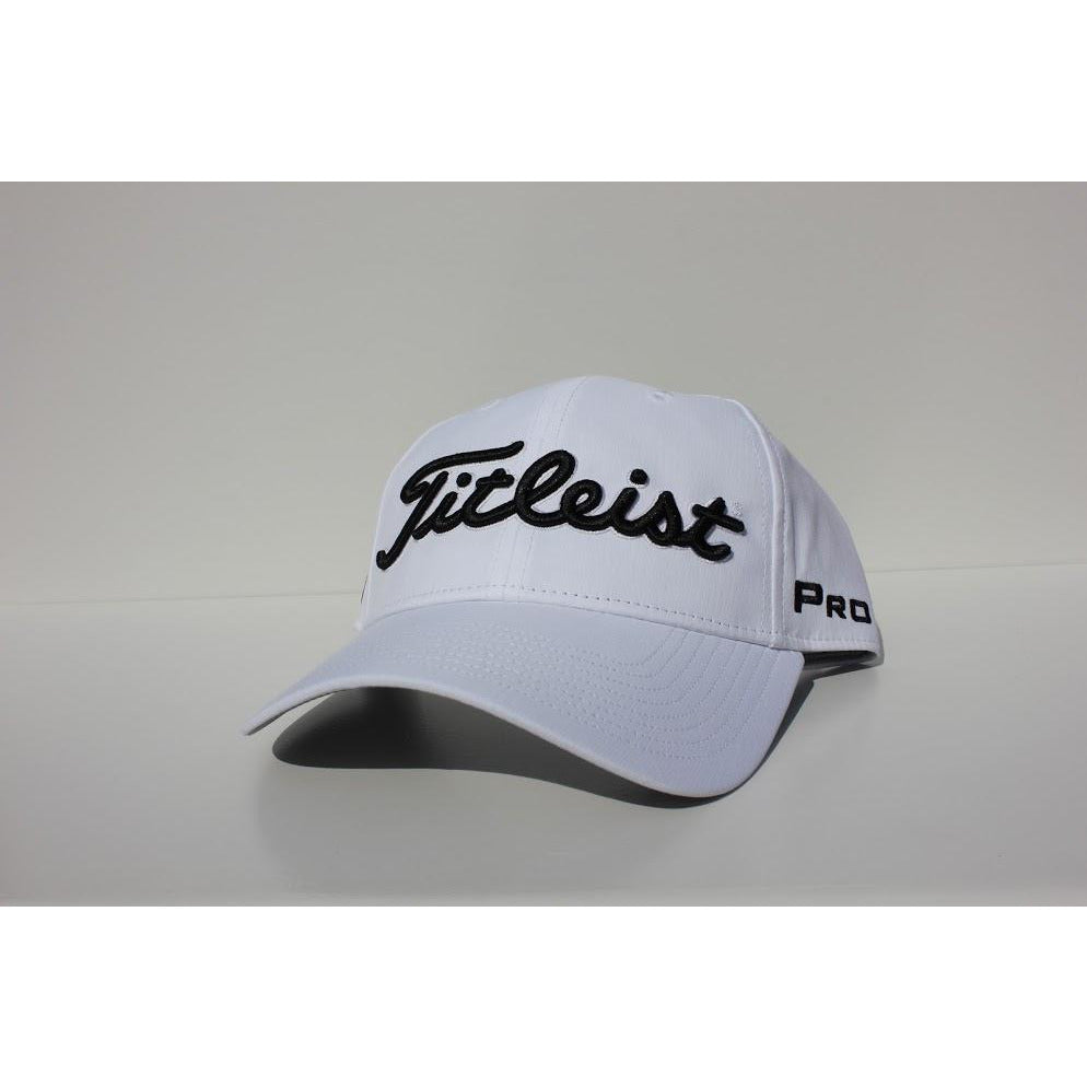 Titleist Tour Performance Hat