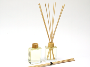 Sweet Cinnamon Room Diffuser