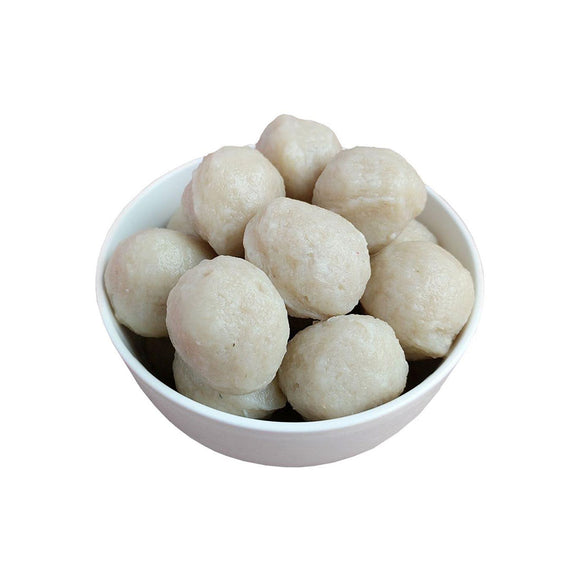 Hikmah Chicken Ball 500g
