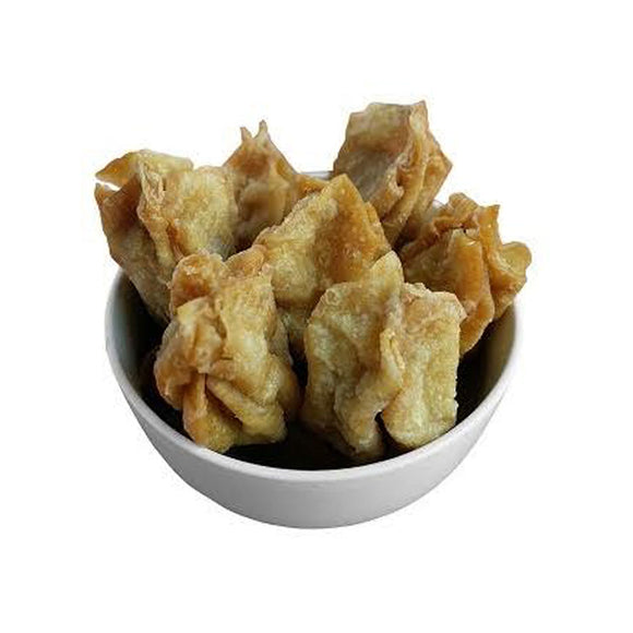 Frozen Wantan 10 pcs