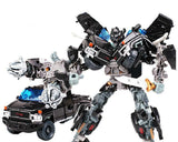 Action Figure Transformers - Personagens