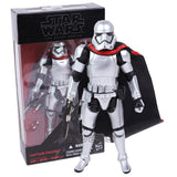 Action Figure Star Wars The Black Series - Personagens
