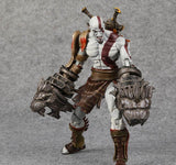Action Figure God of War 3  - Kratos - Neca