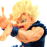 Action Figure Dragon Ball Z  - Goku Super Saiyajin