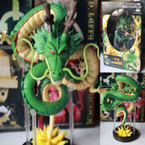 Action Figure Dragon Ball Z  - Personagens