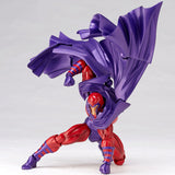 Action Figure X-Men - Magneto