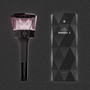 Light Stick Monsta X