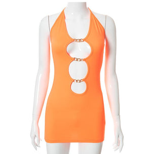 EVENING DRESS BRITANY