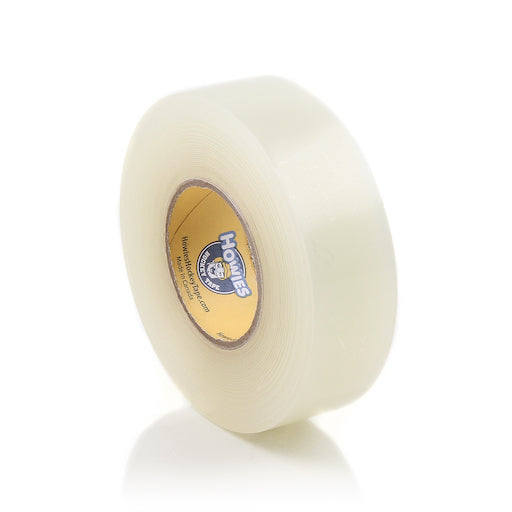 24 Hockey Howies Tape