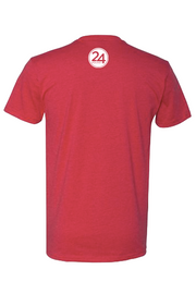 Hockey Apparel - 24 Hockey Tee Odd Man Rush