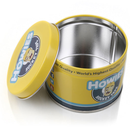 24 Hockey Howies Tape Accessories