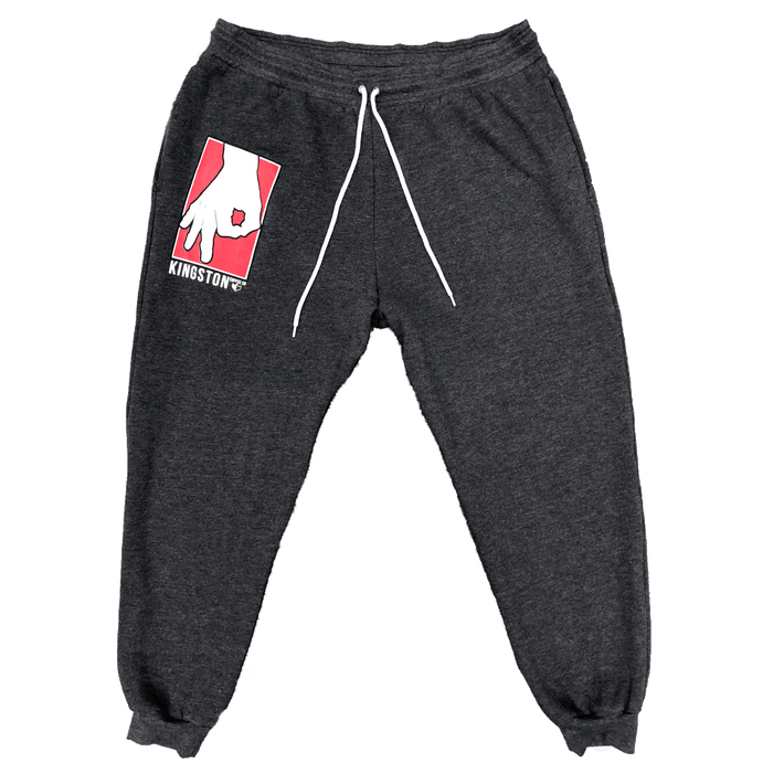 Circle Game Sweat Pants
