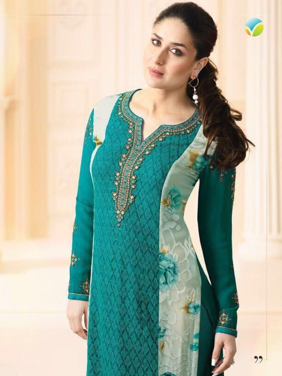 Online shopping for Pakistani Dresses & Pakistani Salwar Kameez - Buy in USA