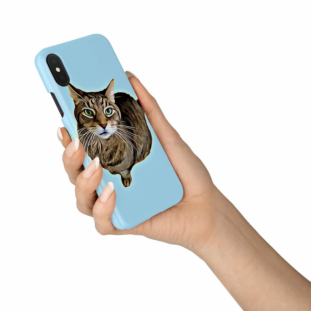 Slim Phone Case
