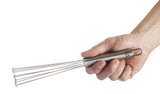 "10"" Wand Whisk (Small) - VansieHome"