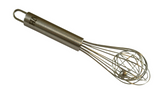 8' Super Whisk (Small) - VansieHome