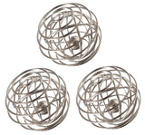 3-Pack Miracle Mix-It Balls by vansiehome