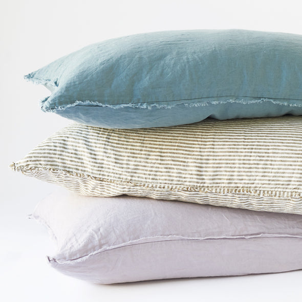 The Bedhead Cushion Collection