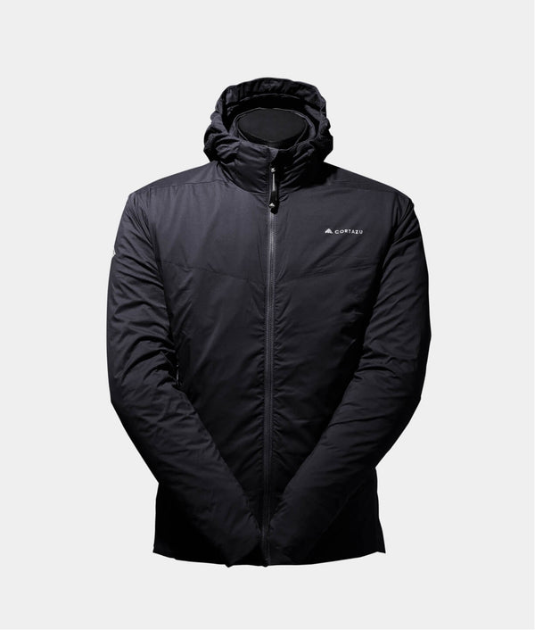 Mid-layer (all season) | Mens