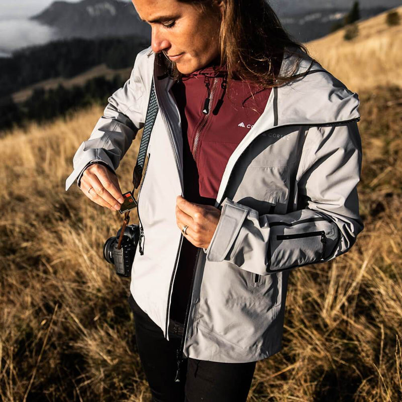 Hard Shell (All Season) | Womens