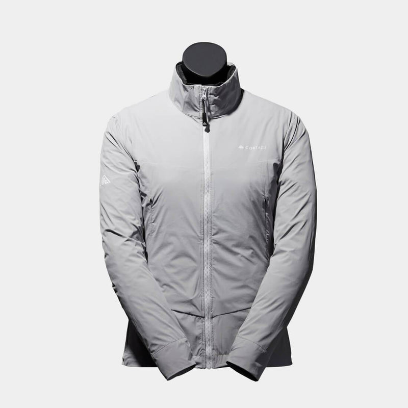 Stretch jacket (all season) | Womens