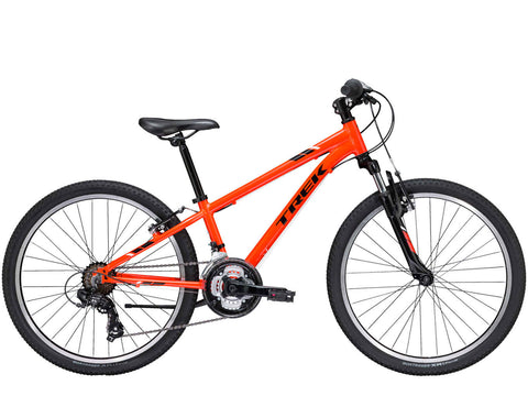 2019 Precaliber 24 21-speed Boys'