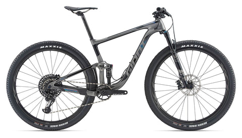 2019 Anthem Advanced Pro 29er 1
