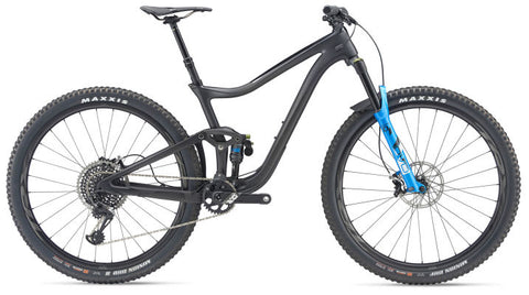 2019 Trance Advanced Pro 29er 0
