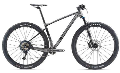 2019 XTC Advanced 29er 2