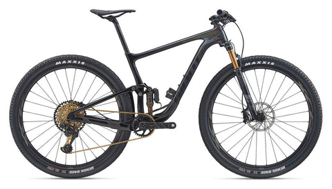 2020 Anthem Advanced Pro 29 0