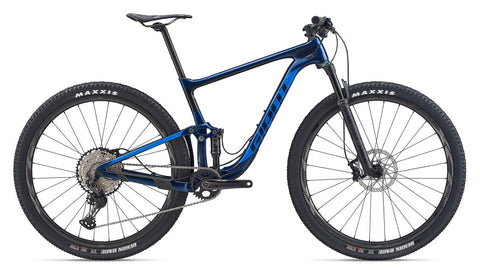 2020 Anthem Advanced Pro 29 1