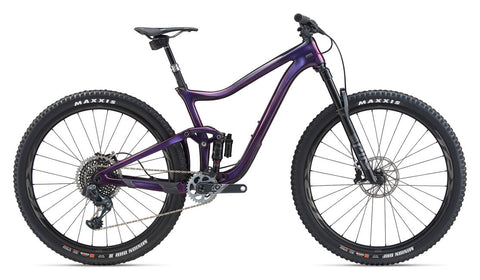 2020 Trance Advanced Pro 29 0