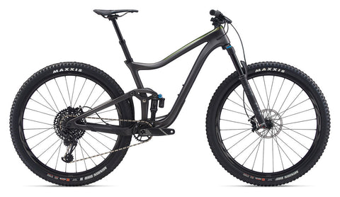 2020 Trance Advanced Pro 29 1