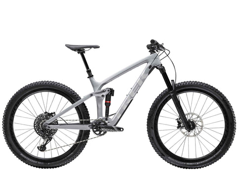 2019 Trek Remedy 9.8
