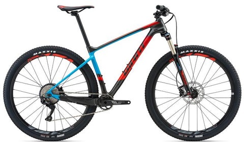2018 XTC Advanced 29er 3