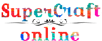 SuperCraftOnline | Australia's Largest Art,Craft,Beads,Scrapbooking,Jewellery Making,Sewing tools & Accessorie Supplies Online Store