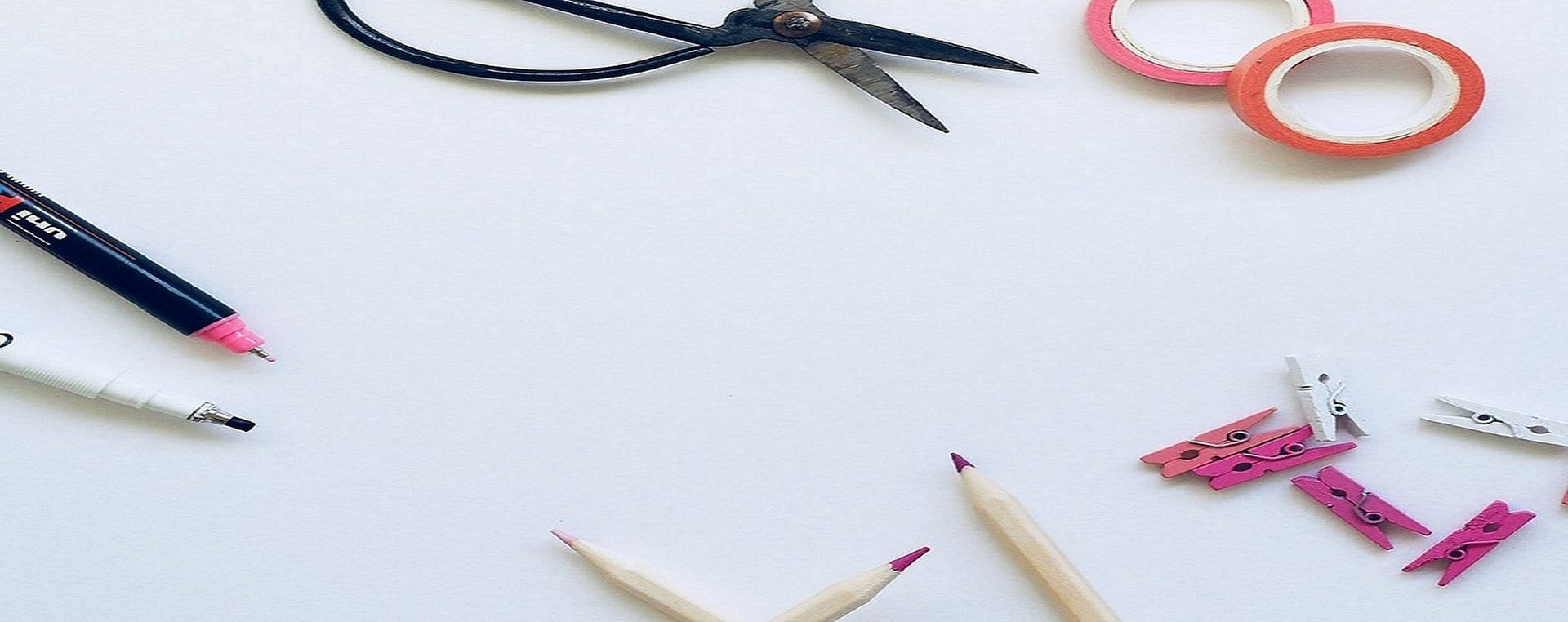 Cheap Craft Supplies Online Australia Hobby And Craft Stores