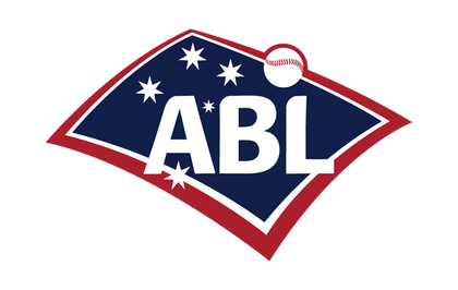 Australian Baseball League