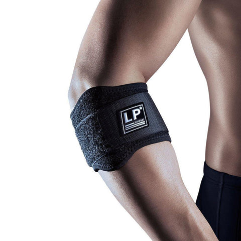 lp-support-golfers-elbow-support