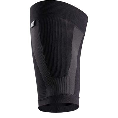 Embioz Compression Sleeve - Thigh