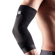 Embioz Compression Sleeve - Elbow