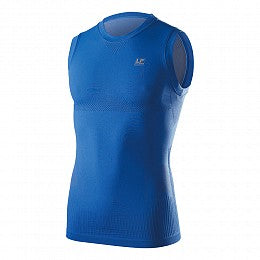 Embioz Compression Top - Waist Support