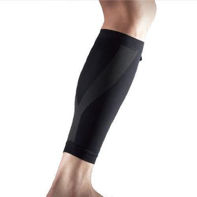 Embioz Compression Sleeve - Calf