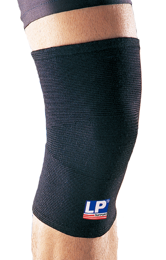 KNEE COMPRESSION SUPPORT 647