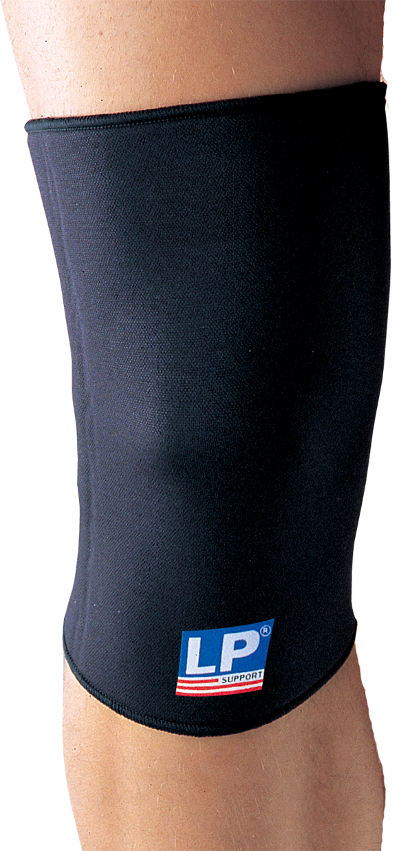 Knee Brace Support (Closed Patella) LP 706