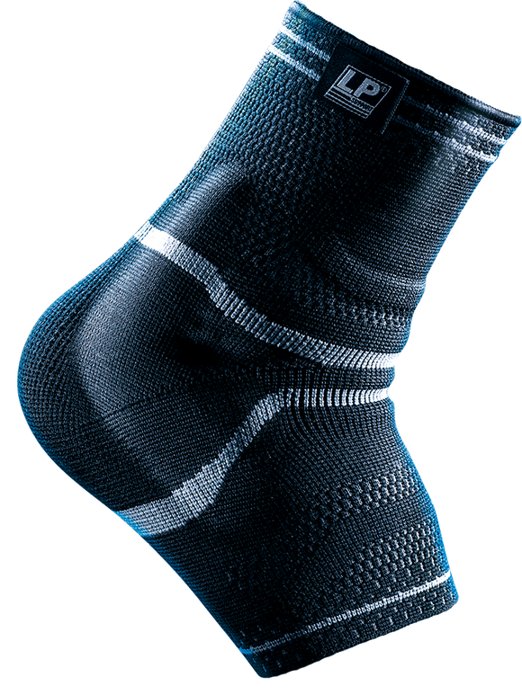 Xtremus Ankle Support 1.0