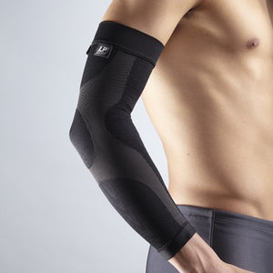 Embioz Compression Sleeve - Arm