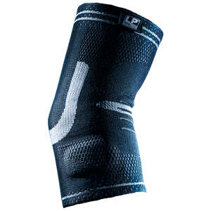 Xtremus Elbow Support 1.0